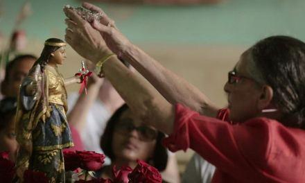 Fevereiros, un documentario per raccontare Maria Bethânia