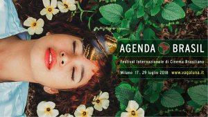 agenda brasil 2108