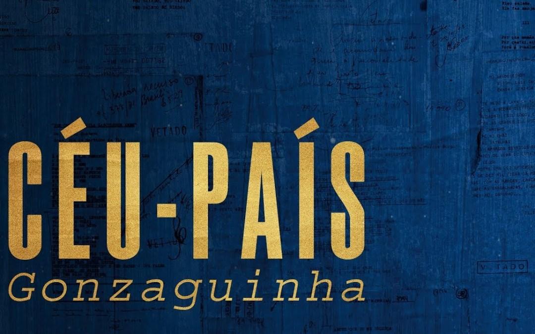 Gonzaguinha, a 27 anni dalla sua morte, torna a cantare un samba inedito