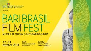 Bari Brasil Film Fest