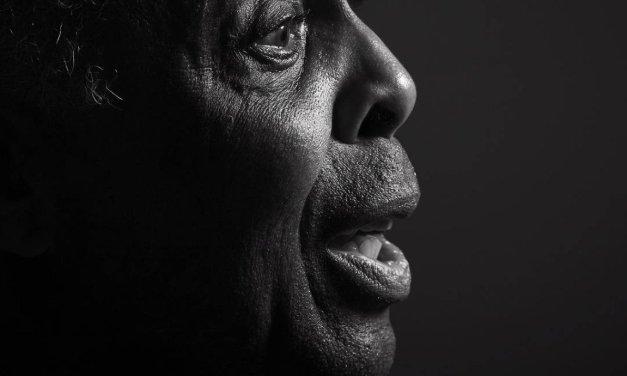 Con Ok Ok Ok, Gilberto Gil torna a parlare di politica e di famiglia