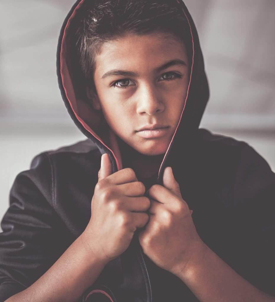 boy-in-hoodie