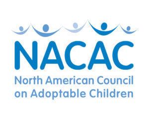 NACAC-logo