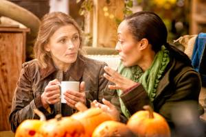 two-women-talking