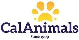 Arisona Animal Control Association