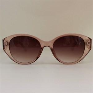 Gafas de sol guess mujer