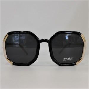 Gafas de sol mujer Prada