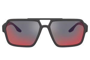 gafas de sol hombre prada