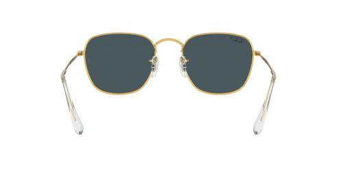 gafas de sol ray-ban@