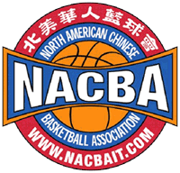 NACBA - Official Site of the North American Chinese ...