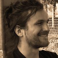 Jakob Reimann
