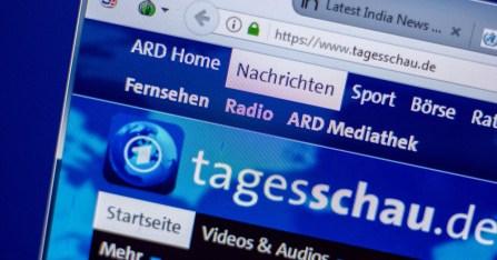 Bildergebnis für Manipulation durch Verschweigen – die deutschen Medien und das Attentat auf Soleimani