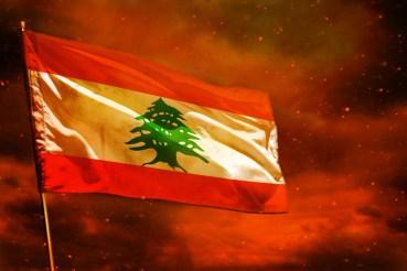 Wie die USA halfen, den Libanon an den Rand des Kollaps zu bringen – und nun  mit neuen Sanktionen drohen
