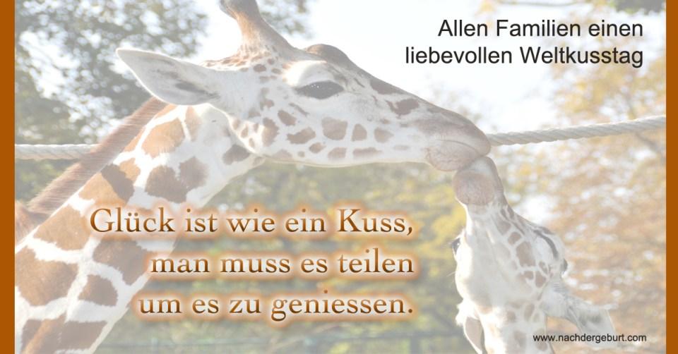 Welttag_des_Kusses
