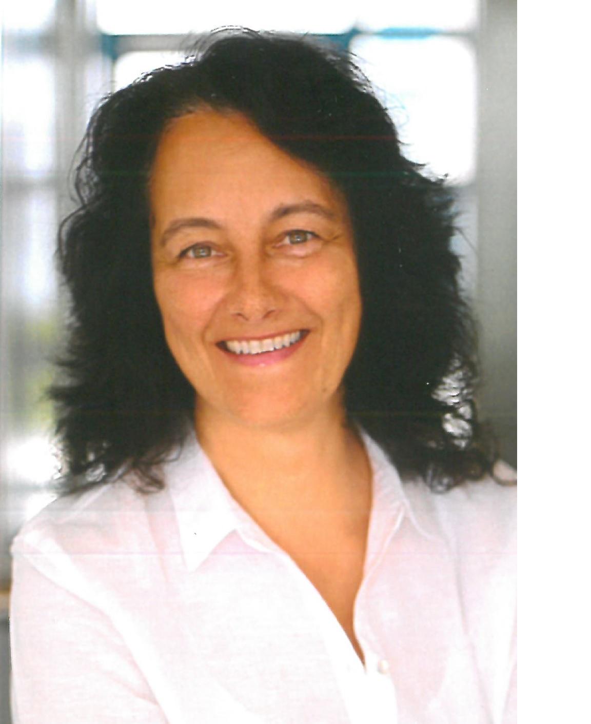 Petra Dengler