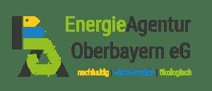 Energieberatung für Unternehmen durch die EnergieAgentur Oberbayern