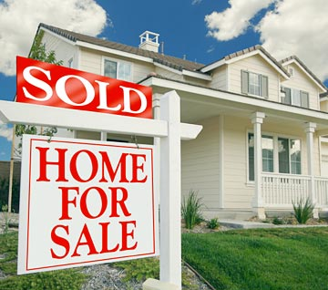 Buyers should insist on seeing the C.L.U.E. report as a condition of the sale