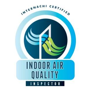 Air Quality Inspector