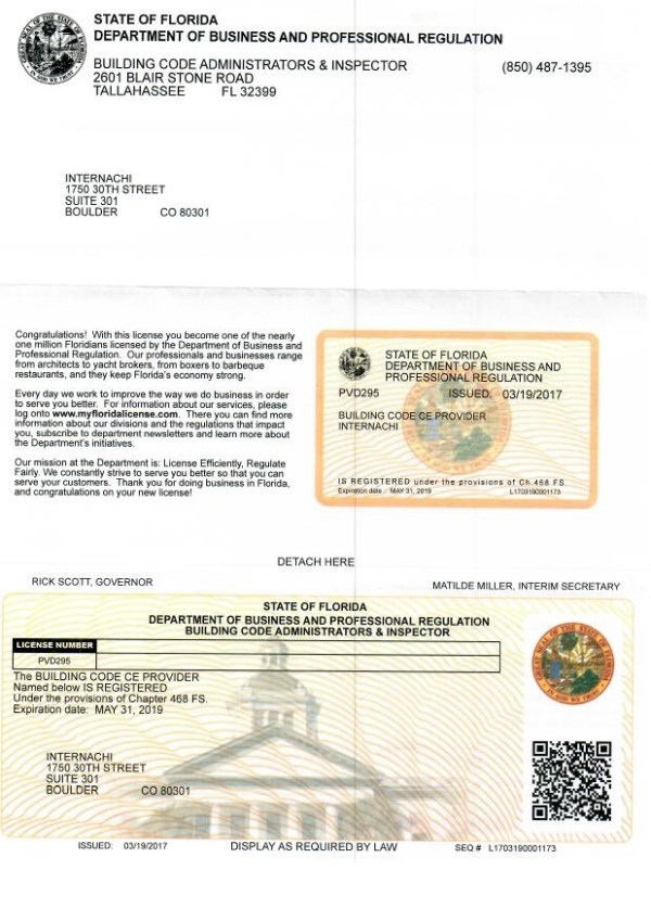 ems service provider licensing florida department of health - 619×876
