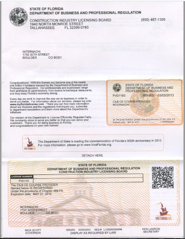 ems service provider licensing florida department of health - HD913×1175