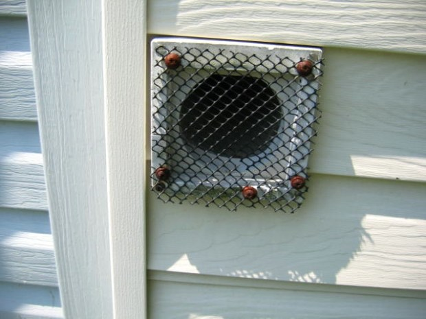 Outside+Dryer+Vent+Cover