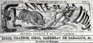 el-arte-de-la-lidia_04-04-1886_p-1