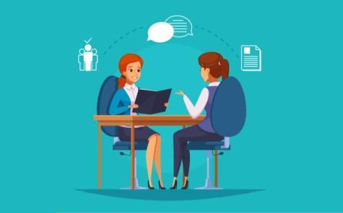 Entrevistas con usuarios UX