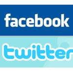 Social Media con Valor Añadido.