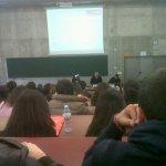 Conferencia – Debate sobre el Marketing en el Siglo XXI