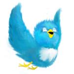50 tipos de usuarios en Twitter: La lista definitiva.