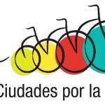 Entrevista para la Red de Ciudades por la Bicicleta