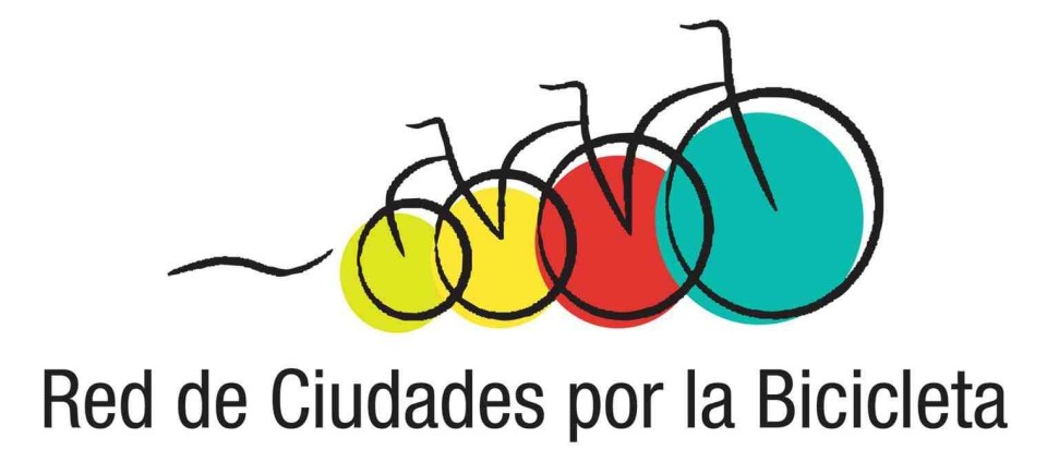 Logo RCxB HD