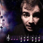 Jaime Altozano y la importancia de la música