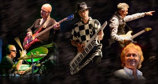 manfred-manns-earth-band