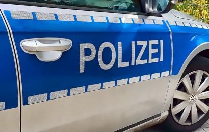 Unfallflucht in Eslarn zum wiederholten Mal