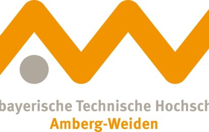 OTH Amberg-Weiden ist Mitglied der PREVENT Abfall Allianz