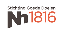 Stichting Goede Doelen Nh1816