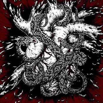 Пламень – Солнцу Digipak-CD