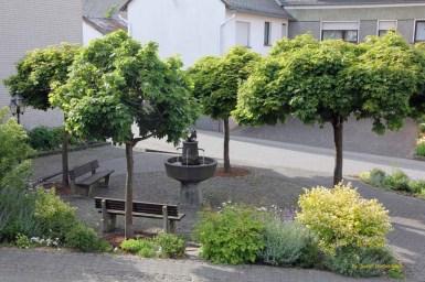 Nachtsheim004