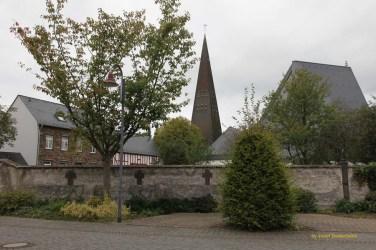 Nachtsheim069