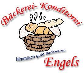 baecker_logo_neu