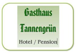 z_gasthaus_tannengruen