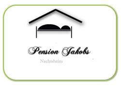 z_pension_jakobs.jpg