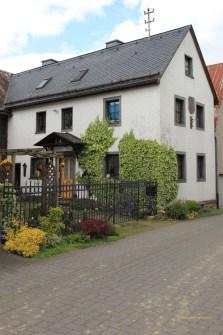 Nachtsheim020
