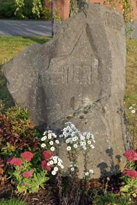 Nachtsheim105