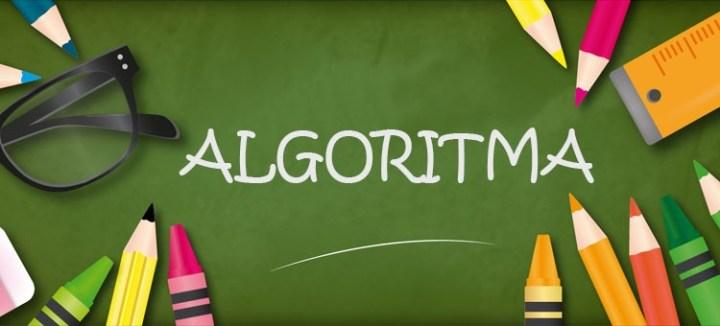 algoritma logo ile ilgili görsel sonucu
