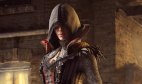 Nuevo DLC para Assassins Creed Syndicate: Victorian Legends Pack