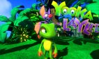 Playtonic Games presenta nuevos entornos en el nuevo tráiler de Yooka-Laylee