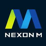 Nexon M