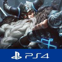 Hi-Rez habilita la opción para enlazar la cuenta de SMITE de PlayStation 4 y PC. Todos los detalles en vídeo